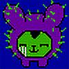SammiStarr16's avatar