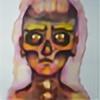 sammithesamwise's avatar