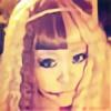 Sammo6661Deth's avatar
