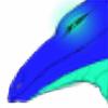 Sammonaran's avatar
