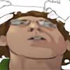 SamMooney's avatar