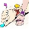 samms300's avatar