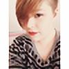 Sammsadventure's avatar