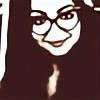 Sammur-amat's avatar