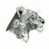 sammwah's avatar