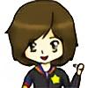 Sammy-Chan14's avatar