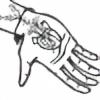 Sammy-Fiction's avatar