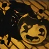 Sammy-Lawrence's avatar