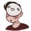 Sammy-Salami-King's avatar