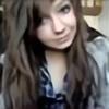 Sammy-Tilley's avatar