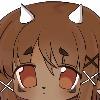 Sammy1231's avatar