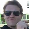 Sammy15's avatar