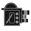 sammy16944's avatar