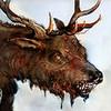 sammy2005's avatar