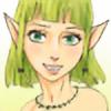 Sammy237's avatar