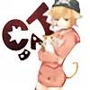 Sammy666's avatar