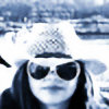 Sammy96Garcia's avatar