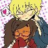 SammyandAlice2's avatar