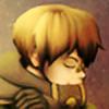 SAMMYBLADE1995's avatar
