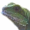 SammyBlot's avatar