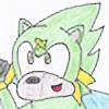 sammybuildinglegos's avatar