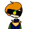 SammyButVenting's avatar