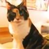 Sammycat17's avatar