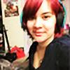 SammyChan14's avatar