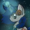 Sammycuse's avatar