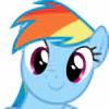 SammyDaMan's avatar