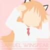 SammyDnB's avatar