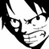 SammyEx's avatar