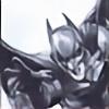 SammyG23's avatar