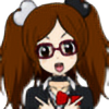 SammyGems's avatar