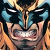 Sammygir's avatar