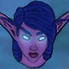 sammygm's avatar