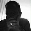 SammyHain78's avatar