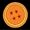 sammyhill's avatar
