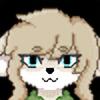 sammyj96's avatar