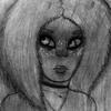 SAMMYJAMSAM's avatar