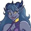 SammYJD's avatar