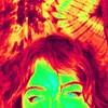sammyjonesart's avatar