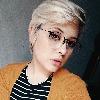 SammyKoi's avatar