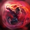 Sammylad298's avatar