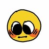 sammylawrance's avatar
