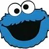 SammylovesCookies's avatar