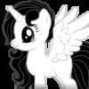 SammyLovesVincent's avatar