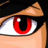 Sammylovesyoulots's avatar