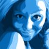 SammyLynnArt's avatar