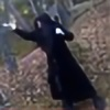 Sammyman92's avatar